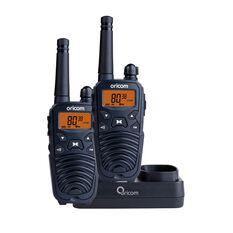 Oricom 80CH 2Way Radio 2 watt
