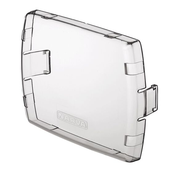 LENS PROTECTOR TO SUIT 71605