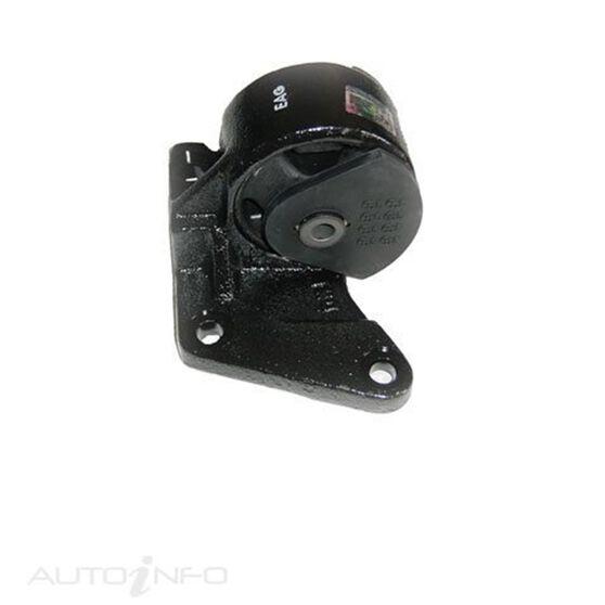 HYUNDAI GRANDEUR XG 98-05 3.0L V6 LH (GENUINE), , scanz_hi-res
