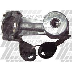 IGNITION SWITCH - W/STEERING LOCK
