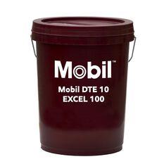 MOBIL DTE 10 EXCEL 100 (20LT), , scanz_hi-res