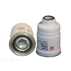 FUEL FILTER REPLACES Z332, , scanz_hi-res