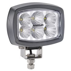 WORK LAMP 9-64V LED 2000LM, , scanz_hi-res