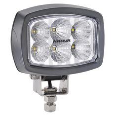 WORK LAMP 9-64V LED 2000LM, , scanz_hi-res