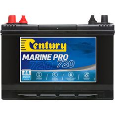 M27MF Century Ultra Hi Perf Battery, , scanz_hi-res