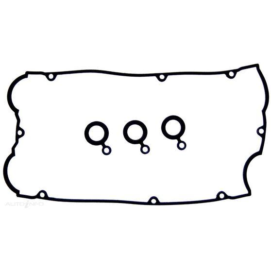RCG KIT HYUNDAI G6BU G6CT 99-