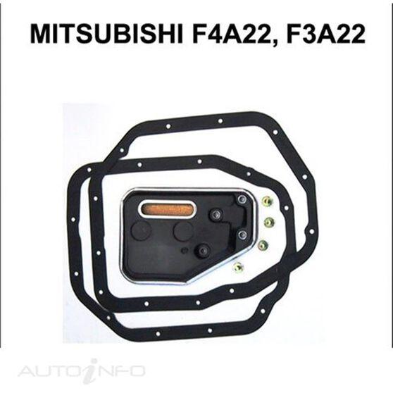 GFS438 MITSUBISHI F3A22/F4A22/HYUNDAI, , scanz_hi-res