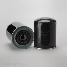 LUBE FILTER [IVECO 1903628], , scanz_hi-res