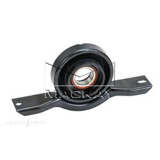 DRIVE SHAFT CENTRE BEARING FORD FALCON BF , BA 6CYL 0