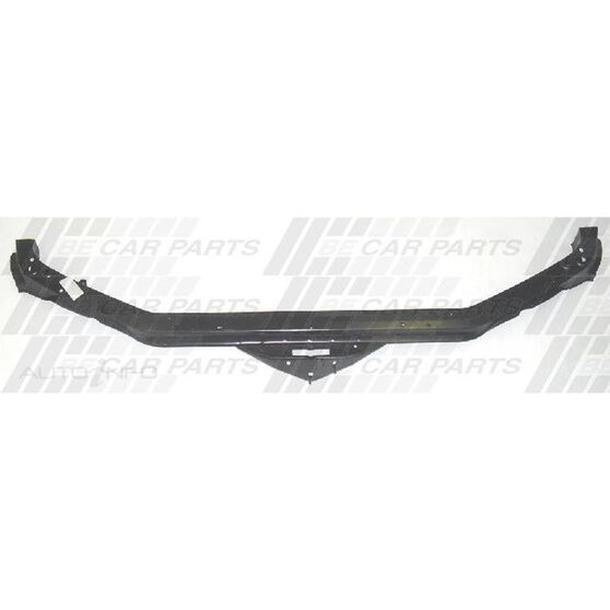 TOP RADIATOR SUPPORT PANEL SECTION, , scanz_hi-res