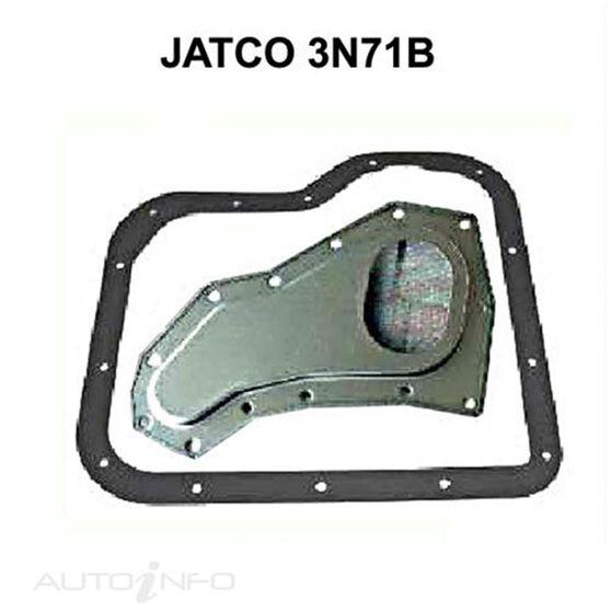 GFS14M JATCO 3SP 3N71B MAZDA 808, , scanz_hi-res
