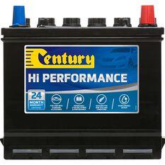 47 Century Hi Performance Battery, , scanz_hi-res