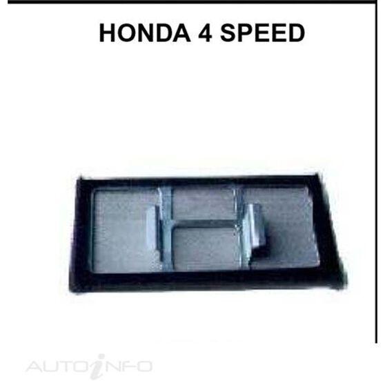 HONDA 4 SPEED, , scanz_hi-res
