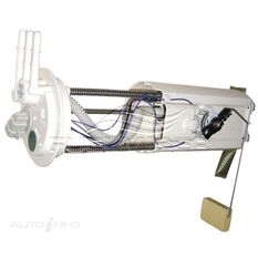 FUEL PUMP - MODULE, , scanz_hi-res