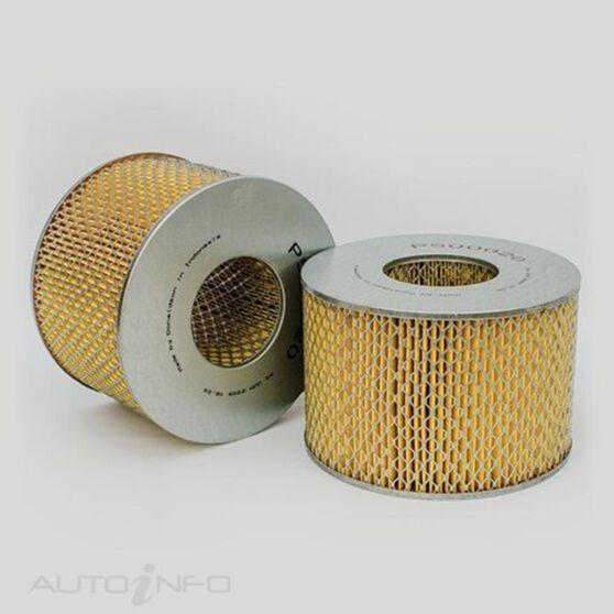 A433/A331 CA4311 AIR FILTER, , scanz_hi-res