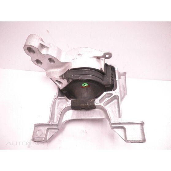 Mazda CX5 RH engine mount, , scanz_hi-res