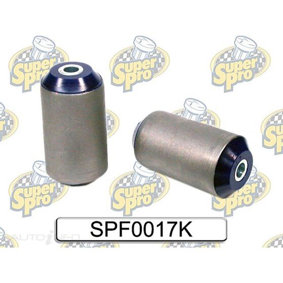 90 DURO LOWER ARM SPECIAL, , scanz_hi-res