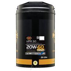 OIL ENG 1L PENRITE ENVIRO+ 5W-20 X 6, , scanz_hi-res