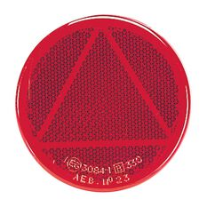 REFLECTOR RED  65MM, , scanz_hi-res