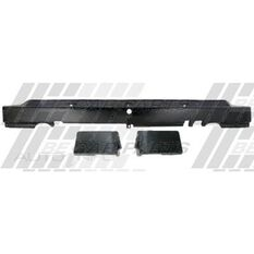 FRONT LOWER PANEL - 3 PCS - STEEL, , scanz_hi-res