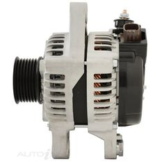ALTERNATOR 12V 80A TOY HILUX TGN16R ENG 2TR-FE, , scanz_hi-res
