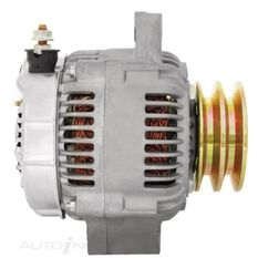 ALTERNATOR 24V 60A HINO DUTRO 400, , scanz_hi-res