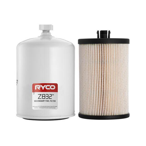 RYCO HD FUEL KIT, , scanz_hi-res