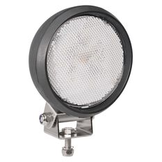 W/LAMP LED 9-33V FLOOD BEAM 850LM, , scanz_hi-res