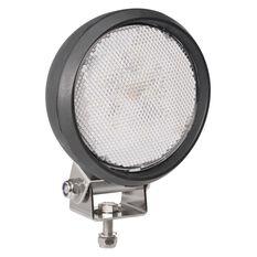 W/LAMP LED 9-33V FLOOD BEAM 850LM, , scanz_hi-res