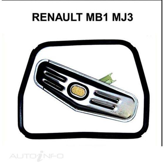 RENAULT MB1,MJ3 1986-89 FUEGO, , scanz_hi-res