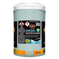 DIESEL INJECTOR CLEANER 20L, , scanz_hi-res