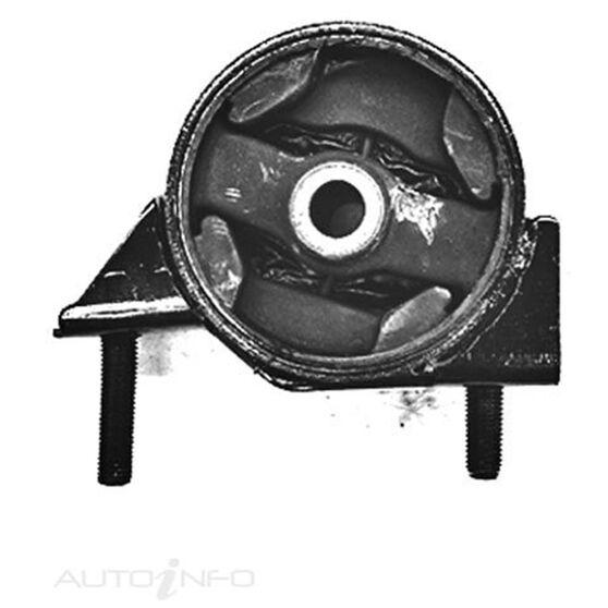 TOYOTA COROLLA AE93, AE94 89-92 1.8L  R  AUTO/MAN, , scanz_hi-res