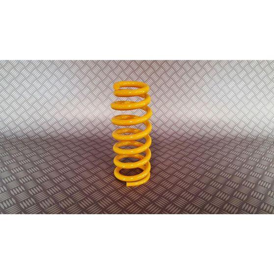 1 X MITSI PAJERO FRT RASIED H/D, , scanz_hi-res