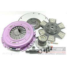 C/KIT H/D HOL VT> V8 230*26*28.57 INC F/WHL & CSC
