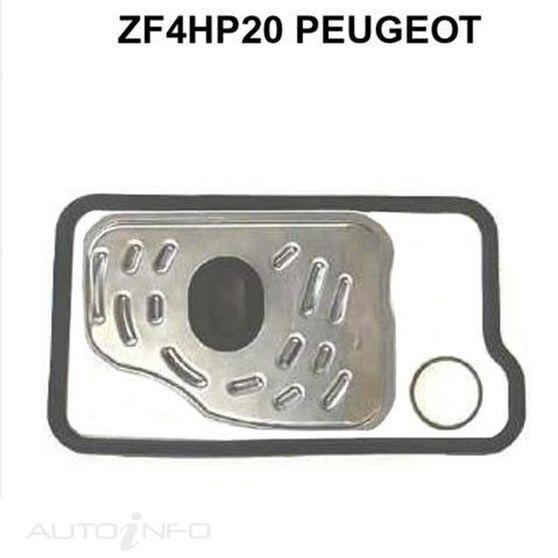 ZF4HP20 PEUGEOT, , scanz_hi-res