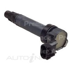 HOLDEN IGNITION COIL