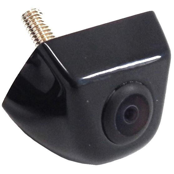 RC04 STAND OFF SCREW MOUNT PAL RCA CAMERA WITH 5 METRE CABLE, , scanz_hi-res