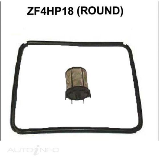 ZF4HP18 - SAAB 9000 87-, , scanz_hi-res