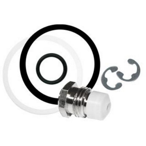 IWATA RESERVICE KIT FOR W400BA/LPH400, , scanz_hi-res