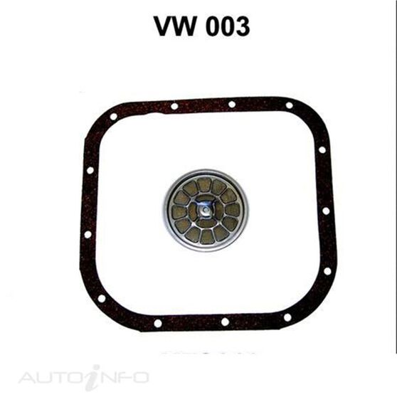GFS18 VW003 (ROUND FILTER WITH CENTRE HOLE), , scanz_hi-res