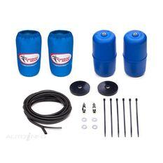 Air Suspension Helper Kit - Coil, , scanz_hi-res