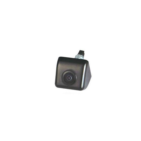 AUTOVIEW CAMERA WEDGE MOUNT IMAGE FLIP (NTSC), , scanz_hi-res