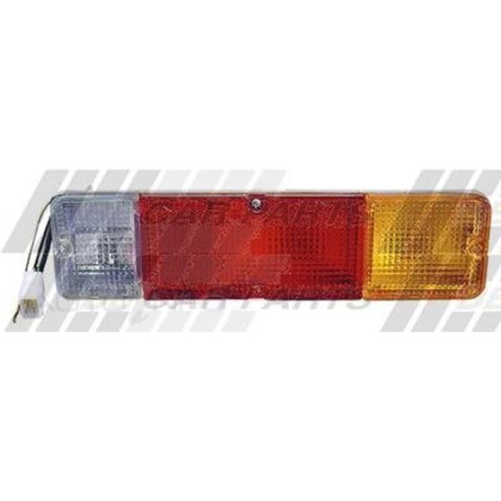REAR LAMP - R/H, , scanz_hi-res