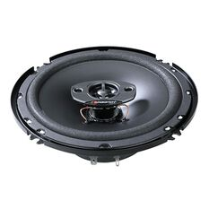 """NAKAMICHI 6"""" 4 WAY COAXIAL SPEAKERS PAIR 400W, , scanz_hi-res"""