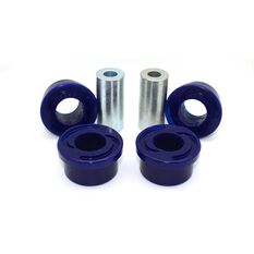 RR CTRL ARM LWR INNER BUSH KIT