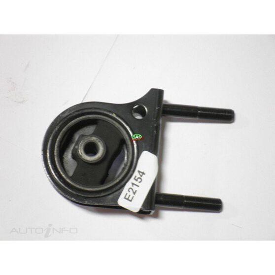 Toyota Rav 4 Rear engine mount 12mm pins, , scanz_hi-res