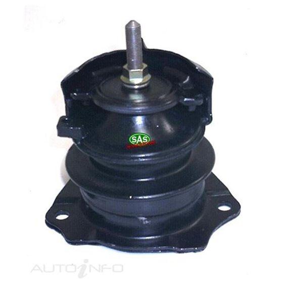 Honda Accord CF MT Rear Engine Mt, , scanz_hi-res