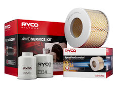 RYCO FIREGARDIAN SERVICE KIT, , scanz_hi-res