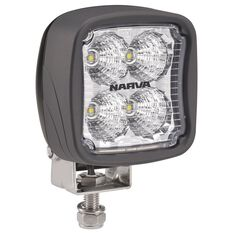 W/LAMP LED 9-64V FLOOD BEAM 3200LM, , scanz_hi-res