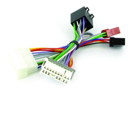 T HARNESS FOR KIA, , scanz_hi-res